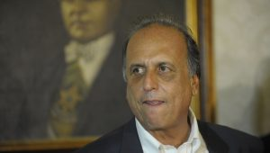 Fernando Frazão/ Agência Brasil (23/12/2015)