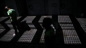 Parentes poderão levar remédios e roupas para presos afetados por doença em Roraima