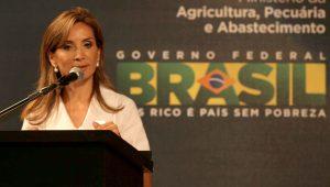 Ex-prefeita de Ribeirão Preto, Dárcy Vera deixa prisão após ordem do STJ
