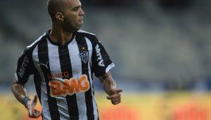 Presidente do Atlético-MG descarta contratar Tardelli: 'É asilo?'