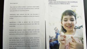 Futura Press / Folhapress