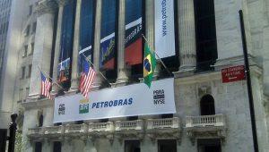 Divulgação/ Petrobras