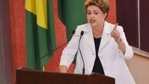 Antonio Cruz/Agência Brasil - 30/03/16