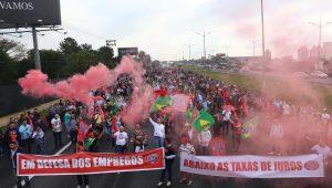 MARCOS BEZERRA/ESTADÃO CONTEÚDO