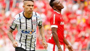 Rodrigo Coca/Agência Corinthians/Divulgação