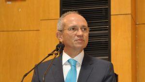 Reinaldo Carvalho / ALES