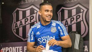 Fabio Leoni/Pontepress