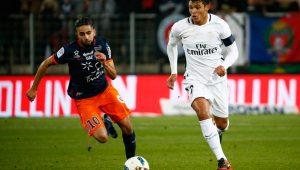 Contundido, Thiago Silva desfalca PSG por 3 semanas fica fora contra o Dortmund
