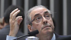 Antonio Cruz/Agência Brasil - 28/04/16
