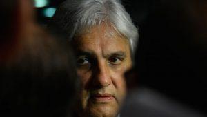Wilson Dias/Agência Brasil - 08.09.15