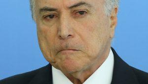 Lula Marques/ AGPT