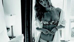 Giampaolo Sgura/Vogue Brasil