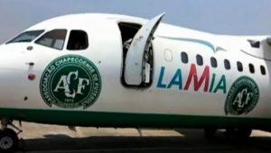 EUA: Justiça estipula indenização de R$ 4,8 bilhões para vítimas do voo da Chapecoense