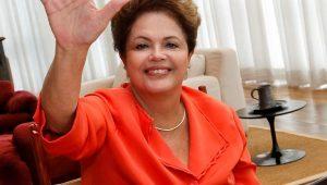 Reprodução/Facebook/Blog do Planalto
