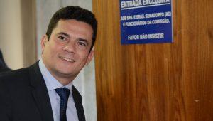 Agência Brasil/Fabio Rodrigues Pozzebom
