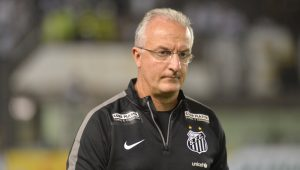 Guilherme Kastner