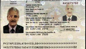 Reprodução / Interpol