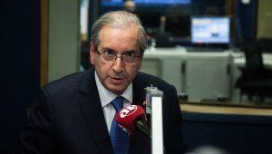 Rodrigo Ramon/JP