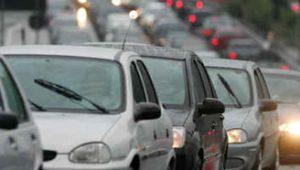Alesp autoriza suspensão de IPVA para veículo novo durante a pandemia