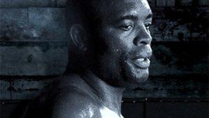 Anderson Silva revela ter sofrido racismo nos EUA: 'Policiais me seguiam até minha casa'