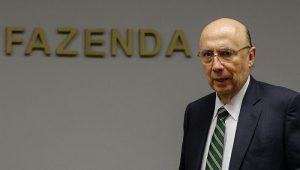 EFE/Fernando Bizerra Jr.