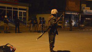 Afeganistão diz ter matado líder da Al-Qaeda procurado pelo FBI