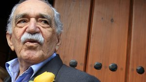 EFE/Mario Guzman