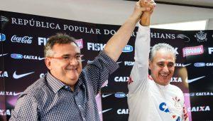 Folhapress