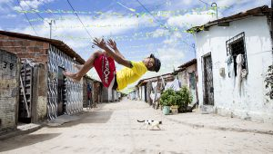Eduardo Knapp/Folhapress - 16.06.14