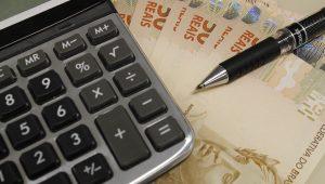 Focus: Projeção para o IPCA em 2020 recua de 1,59% para 1,57%