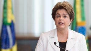 Lula Marques/AGPT