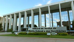 André Borges/Agência Brasília