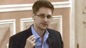 EFE/Wikileaks