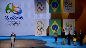 Alexandre Loureiro/Comitê Rio 2016|