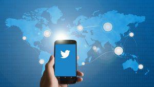 Twitter alertará usuários sobre possibilidade de informações falsas durante eleição nos EUA