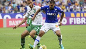 DANIEL TEOBALDO/FUTURA PRESS/ESTADÃO CONTEÚDO