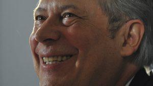 Fabio Rodrigues Pozzebom/ABr - 28/09/2011