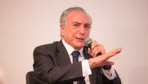 Romério Cunha
