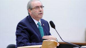 Lucio Bernardo Junior / Câmara dos Deputados
