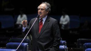 Renato Araújo/ABr