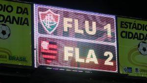 Divulgação / Gilvan de Souza / Flamengo