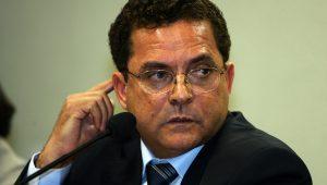 Joedson Alves/Estadão Conteúdo - 17/11/2005