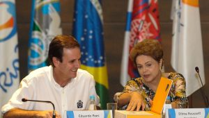 Fernando Frazão/Agência Brasil - 12/05/15