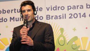 Marcelo Brammer/AgNews