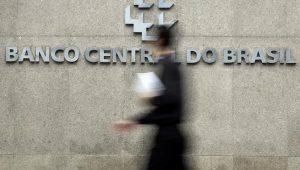 Fontes do mercado financeiro se mostram mais otimistas com a recuperação da economia brasileira em 2021