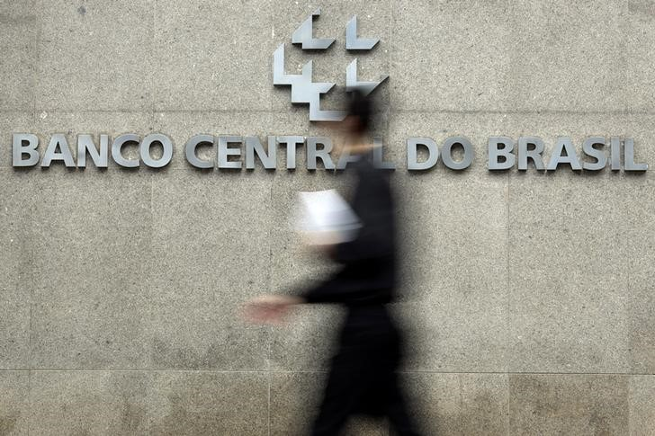Banco Central anunciou novo reajuste de 0,75 ponto percentual na Selic, o segundo movimento para cima em 2021
