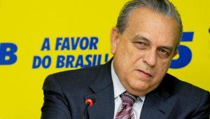 Fabio Rodrigues Pozzebom/Agência Brasil - recortado