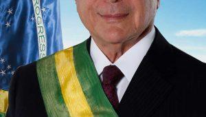 Divulgação/Orlando Brito