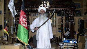 EFE/Baber Khan Sahel