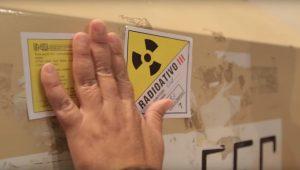 Ibama renova licença para Brasil retomar extração de urânio interrompida em 2015